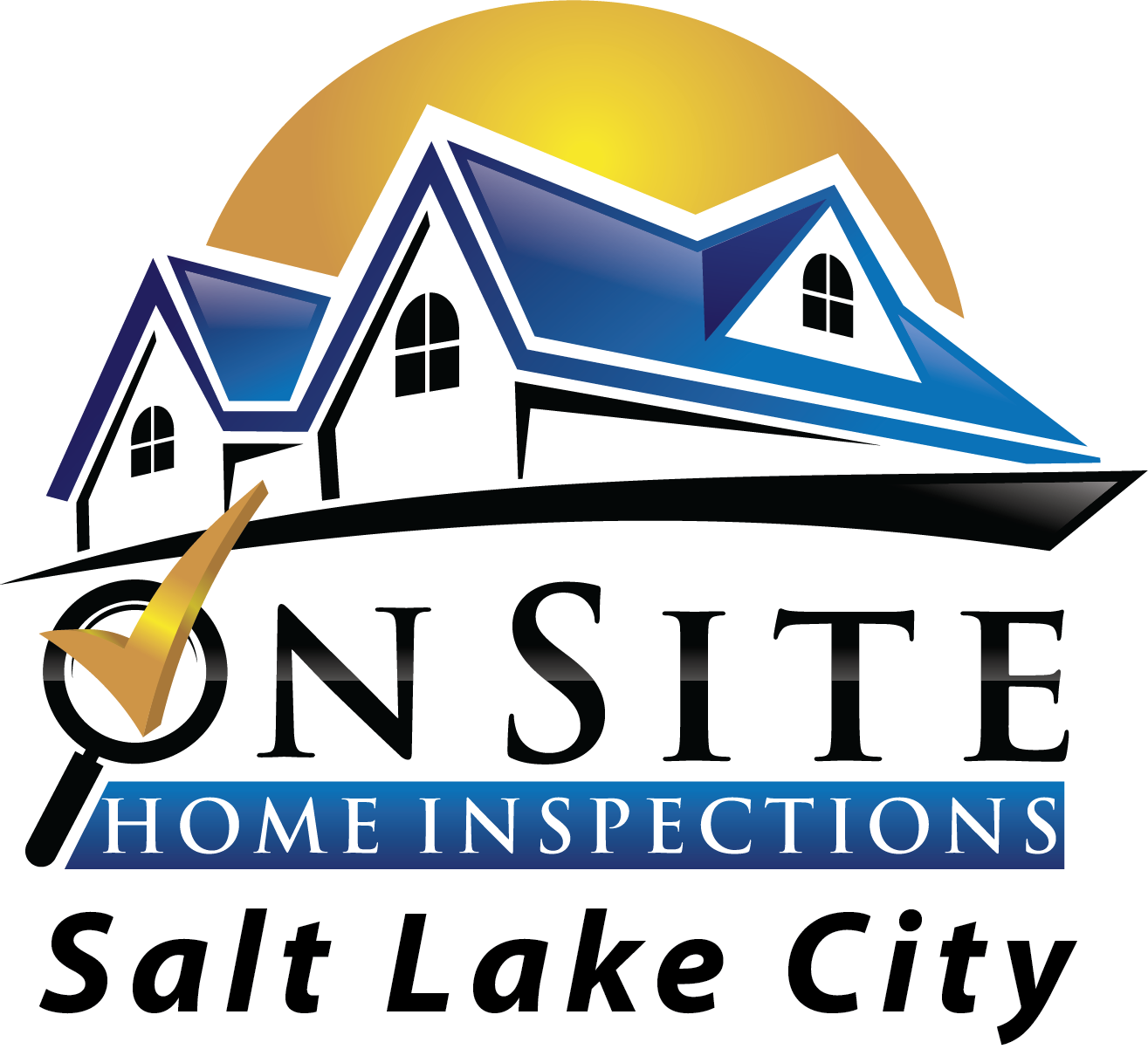 OnSite Home Inspections Salt Lake City